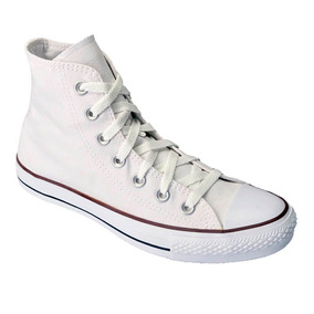 zapatillas converse all star rosario