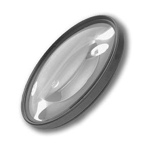 Canon Vixia Hf M500 10x High Definition 2 Element Close-up (