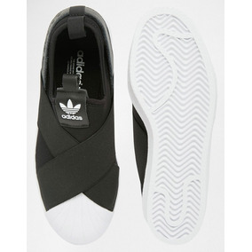 Zapatillas adidas Originales Fortunata Showroom