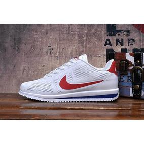 89a763bc82 Nike Cortez Talle 44 - Zapatillas Urbanas Nike Talle 44 en Bs.As ...