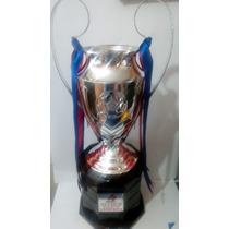 Trofeo Copa Champions Legue