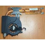Disipador Ventilador Laptop Acer Aspire 3680