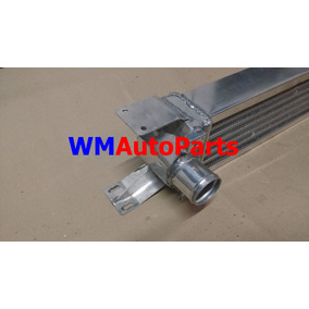Intercooler Ranger 2.8 Power Stroke Diesel - Novo