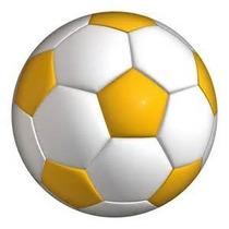 Balones De Foot Boll Soccer, Envio Gratis 15 Pzas En Adelan