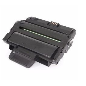 Cartucho Toner Para Samsung Ml 2850 2851 100%novo Compativel