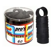 Anillo Terminacion Grip Overgrip Finishing Ring Pros Pro X60