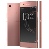 Sony Xperia Xa1 G3116 32gb Hd 2 Chip 23mp 4g Android 7.0 3gb