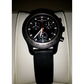 Porsche Design Pat Dashboard