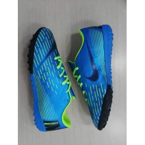 48a4c6b7bd Prana Azul Sintético O - Tenis Nike para Hombre en Mercado Libre ...