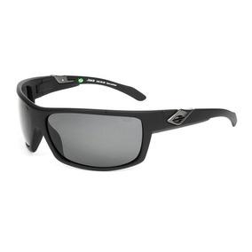 Oculos Sol Mormaii Joaca Polarizado 34532103 Preto Fosco