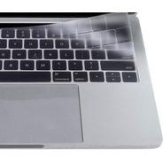 Funda Cubre Teclado Macbook Pro / Air Premium Elegir Modelo