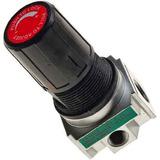 Craftsman D27256 Compresor Regulador