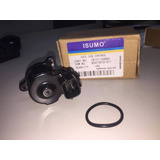 Sensor Iac Chevrolet Grand Vitara V6 Xl7 2001-2006