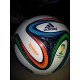 0f62588b21 Mini Bola Brazuca Flamengo Adidas - Futebol no Mercado Livre Brasil