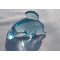 Delfin De Cristal 1044
