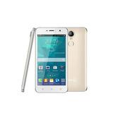Celular Tech4u Discovery 5pul13mpx,5mpx,8gb,1gb