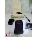 Samsung Galaxy S4 I9500