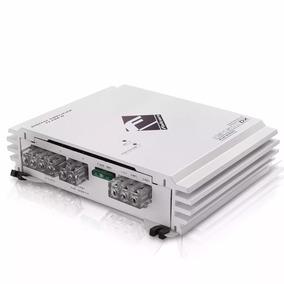 Modulo Falcon Hs 1500 Dx 3 Canais