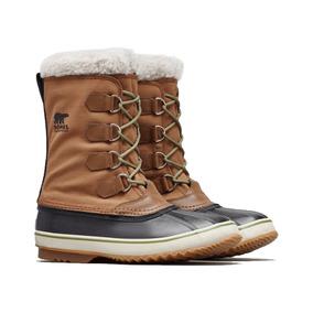 Botas Impermeables Nieve Sorel Men