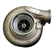 Turbina Motor Cummins 6btaa5.9 - Mod Hx40