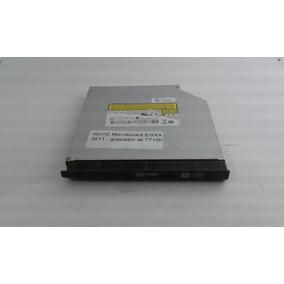 Gravador Original Note Microboard Ei5xx /8010