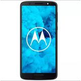 Motorola G6 Plus 2018 Nuevo En Caja