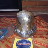 Bomba De Aceite Para Compresor Mycom Original