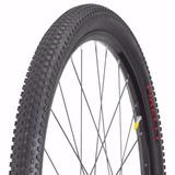 Par Pneu Bicicleta 27.5 X 2.2 Pirelli Scorpion Pro Bike Mtb