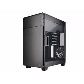 Gabinete Carbide Series Cc-9011079-ww - Corsair