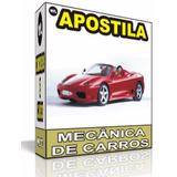 Curso De Mecânica Automotiva Mais Completo Do Mercado Livre.