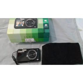 Camera E Filmadora Samsung