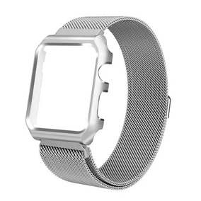 83be2bdd8f8 Apple Watch Series 1 42mm - Relógios no Mercado Livre Brasil