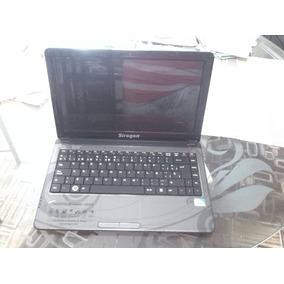 Laptop Siragon S6310