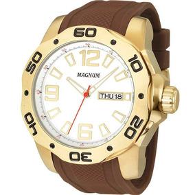 42d0320eab4 Relógio Ma31891b - Relógios De Pulso no Mercado Livre Brasil