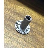 Reparación Pivote Espejo Volkswagen Amarok 2h1/857506