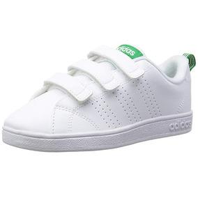 Tenis adidas Vs Adv Cl Cmf C #17