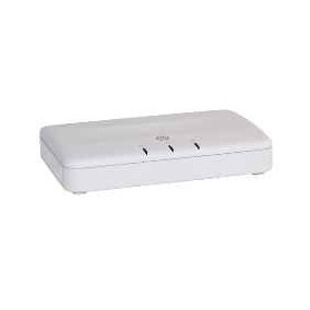 Access Point Hpe-officeconnect M210 802.11n(l )
