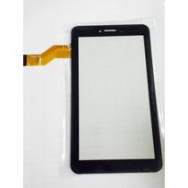 Tela Touch Lenoxx Tb-3200 7 Polegadas (sp/centro)