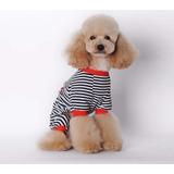 Vestido Para Perro Pequeño Todas Las Tallas Pijama