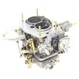 Carburador Lada 2105 - Niva