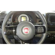 Nuevo Plan Canje!!! Fiat Mobi 1.0 Ga