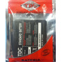 Bateria Generica Samsung S5330 S5570