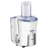 Juguera Philips Juicer Hr1854 550w 1,5 Lts Extractor Jugo