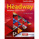 New Headway (4/ed.) - Elementary - Student