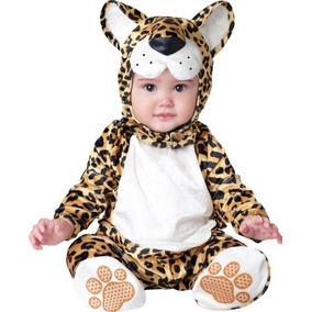 disfraces para ninos de 8 meses