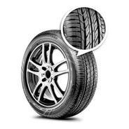 Llanta Bridgestone 185/55r16 83v Ecopia Ep150