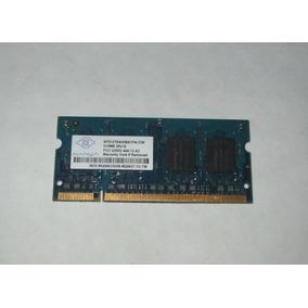 Memoria Pc2 4200 512mb