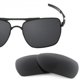 Óculos Oakley Deviation Matte Black 5916 De Sol Frogskins - Óculos ... 87257b0063