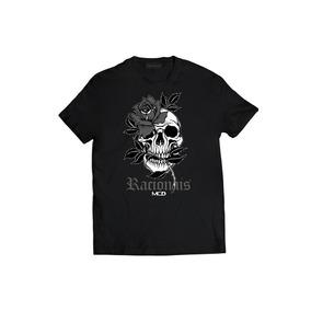 Camiseta Mcd Racionais Camisetas Manga Curta - Camisetas e Blusas no ... 20a7b0ae2fe