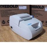 Impressora Térmica Diebold Procomp Hibrida